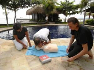 cpr1st