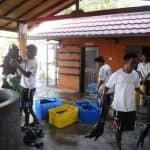 equipmentwash